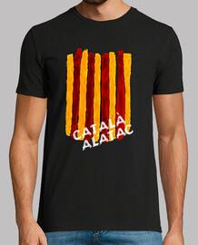 català-alatac