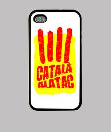 català - alatac