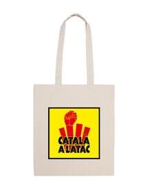Català, bossa