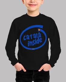 català inside