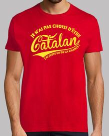 Catalan Chanceux