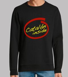 Catalán Inside