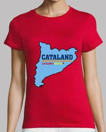 Cataland