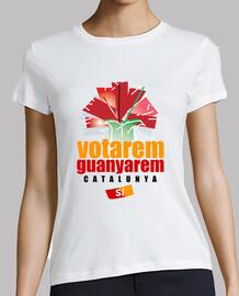 catalogo indipendenza referendum catalu