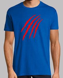 Catalonia - Yellow Edition