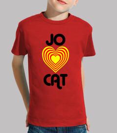 catalonia ii cor negre