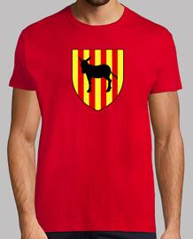 Cataluña, Catalunya Barcelona