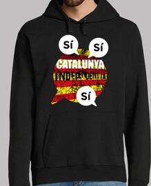 cataluña independencia referéndum catal