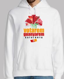 cataluña independencia referéndum catalu