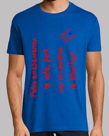 Catalunya lliure 1