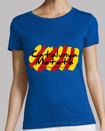Catalunya Matata