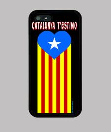 Catalunya t/estimo