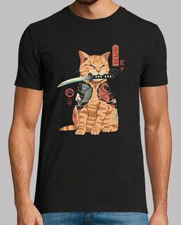 catana shirt herren