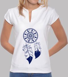 'Catcher Dream'  T-shirt Classe