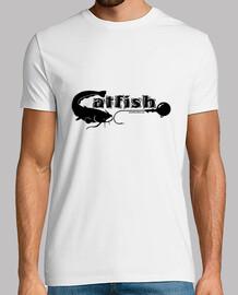 Catfish Hombre