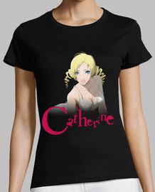 catherine v2