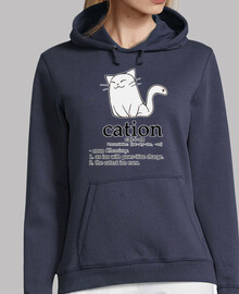 catione