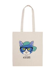 catlover 1