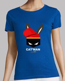 Cat'man