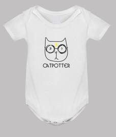 catpotter