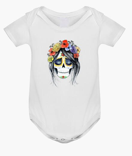 Vêtements enfant catrina