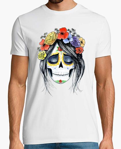 Tee-shirt catrina