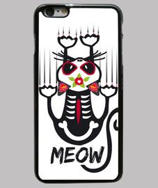 Catrina Cat M