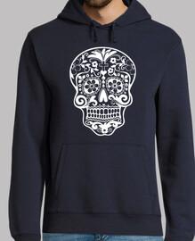 catrina sweatshirt