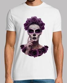 catrina violet