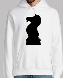 cavallo degli scacchi