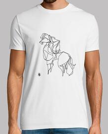 cavallo ukiyo_e