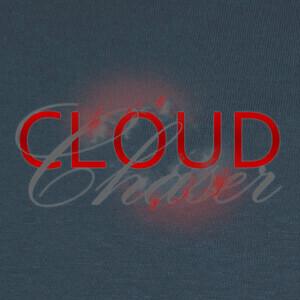 Tee-shirts cazador de nubes