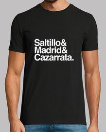 Cazarrata