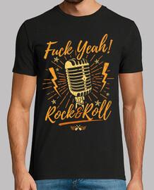 cazzo yeah ! rock amp giochi di ruolo l