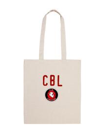 CBL Bolsa
