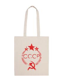 CCCP  (bag)
