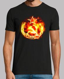 CCCP Fuego