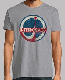 cccp interkosmos russie