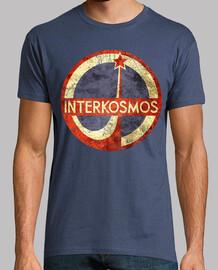 cccp interkosmos v01