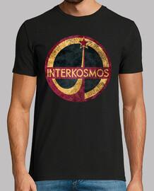 cccp interkosmos v03