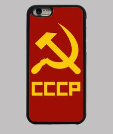 CCCP (iPhone)