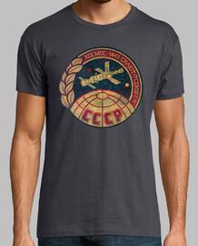 cccp kocmoc 1443