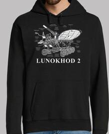 CCCP Lunokhod 2