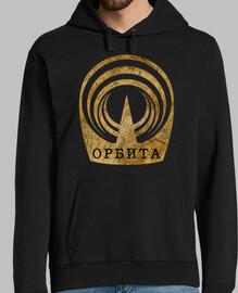 CCCP Orbita V01
