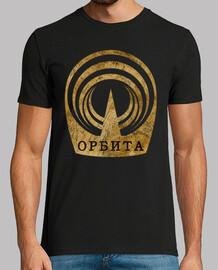 cccp orbite v01