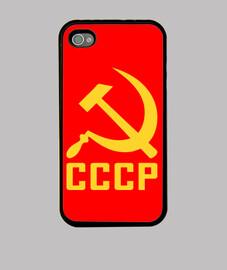 CCCP Smartphone