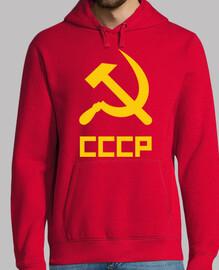 CCCP (Sudadera)