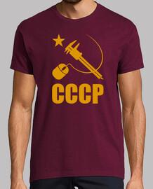 CCCP TECH