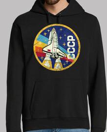 CCCP Vintage Colors V01