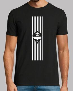 cd castellon  tee shirt